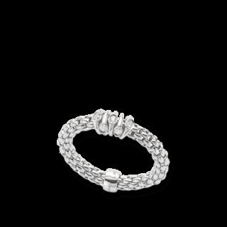 Fope Ring Flex'it Prima AN746-BBRL_WG