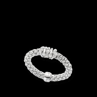 Fope Ring Flex'it Prima AN746-BBRS_WG
