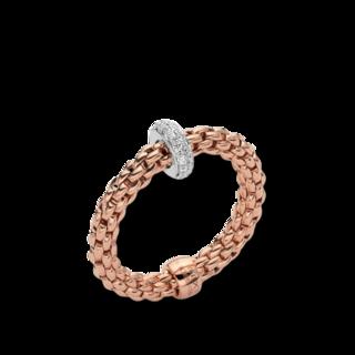 Fope Ring Prima Flex´it AN745-BBRS_RG