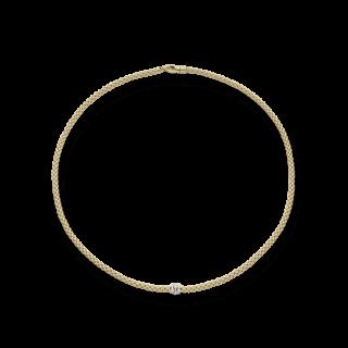 Fope Halskette Prima 743C-BBR-430_GG