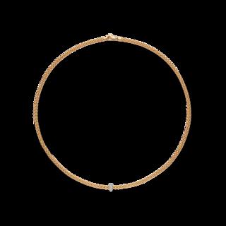 Fope Halskette Prima 745C-BBR_GG