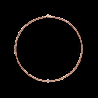 Fope Halskette Prima 745C-BBR_RG