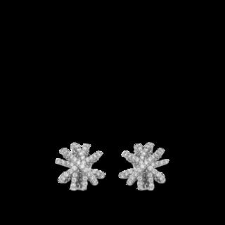 Fope Creolen Prima Mialuce OR752-PAVE_WG