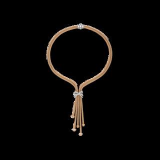 Fope Halskette Prima Mialuce 752C-PAVE-430_RG