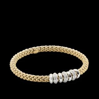 Fope Armband Flex'it Solo 657B-BBRL_GG