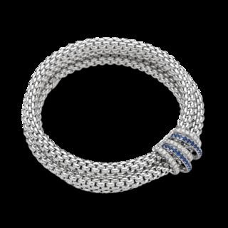 Fope Armband Solo Flex 'it Mialuce 651B-BZAFM_WG
