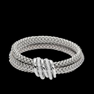 Fope Armband Solo Flex'it Mialuce 651B-BBRXS_WG
