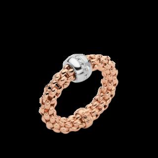 Fope Ring Solo Flex'it AN634-BBRM_RG