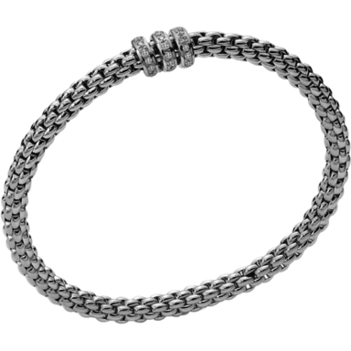 Fope Armband Flex'it Solo 623B-BBRL_WG