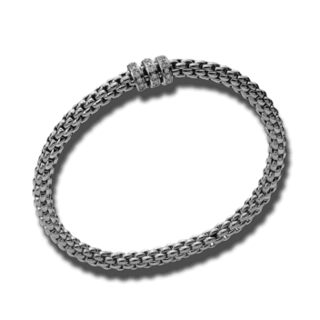 Fope Armband Flex'it Solo 623B-BBRXS_WG