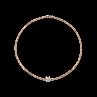 Fope Halskette Flex'it Solo 652C-BBR_RG