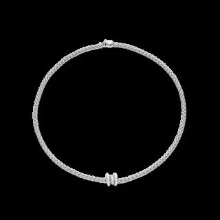 Fope Halskette Flex'it Solo 652C-PAVE_WG