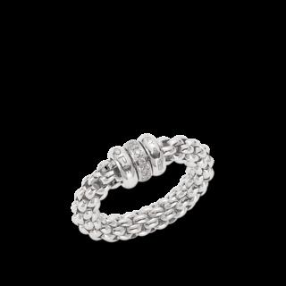 Fope Ring Flex'it Solo AN626-BBRM_WG