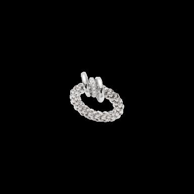 Fope Ring Flex'it Solo AN652-BBRS_WG