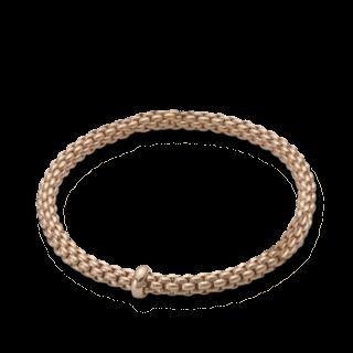 Fope Armband Flex'it Solo Roségold 620BL_RG