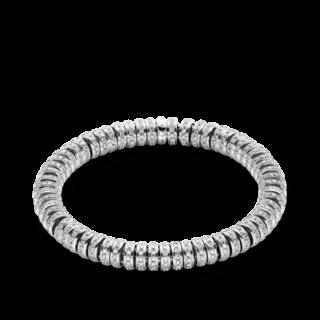 Fope Armband Flex'it Solo Weißgold 629B-BBRS_WG
