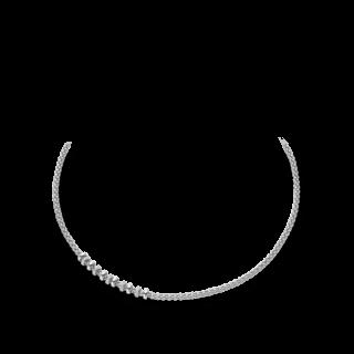 Fope Halskette Flex'it Solo Weißgold 622C-BBR_WG