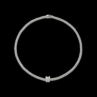 Fope Halskette Flex'it Solo Weißgold 652C-BBR_WG