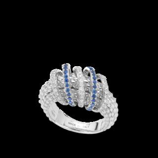 Fope Ring Solo Mialuce AN651-BZAF_WG
