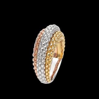 Fope Ring Solo Mialuce AN651_GGWGRG