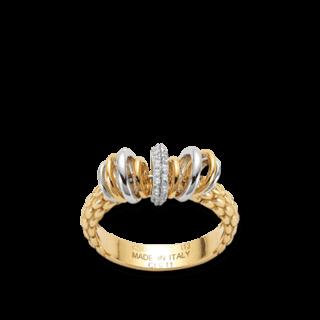 Fope Ring Flex'it Solo AN619-BBR_GG