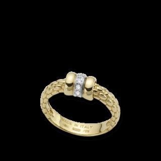 Fope Ring Flex'it Solo AN621-BBR_GG