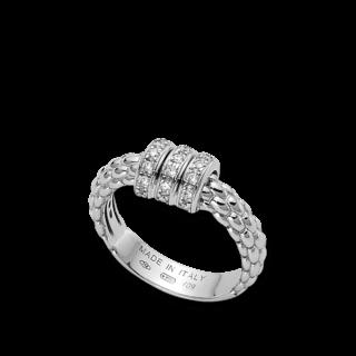 Fope Ring Flex'it Solo AN623-BBR_WG