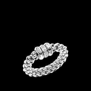 Fope Ring Flex'it Solo AN626-BBRL_WG