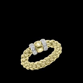 Fope Ring Flex'it Solo AN627-BBR_GG