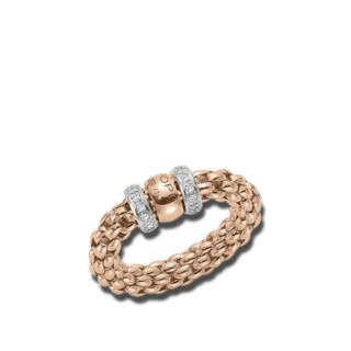 Fope Ring Flex'it Solo AN627-BBR_RG