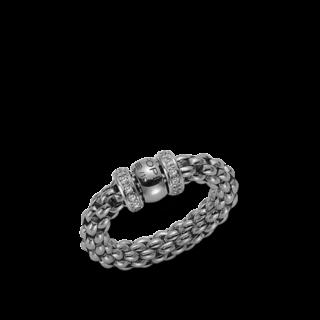 Fope Ring Flex'it Solo AN627-BBR_WG