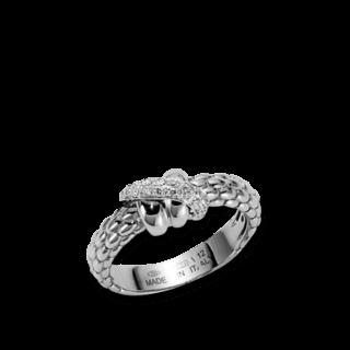 Fope Ring Flex'it Solo AN636-BBR_WG