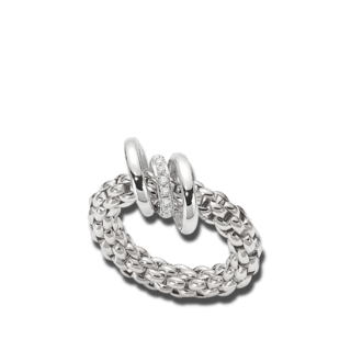 Fope Ring Flex'it Solo AN652-BBRL_WG