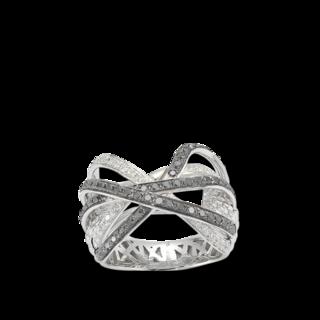 Fope Ring Flex'it Solo Venezia AN662-PAVE1_WG