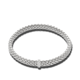 Fope Armband Flex'it Vendôme 560B-BBRS_WG