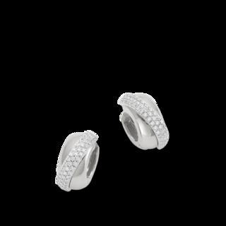 Fope Creolen Vendôme OR539-BBR_WG
