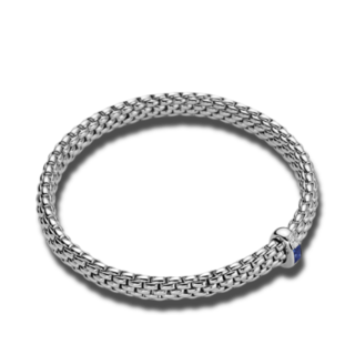 Fope Armband Vendôme Flex'it 583B-BZAFM_WG