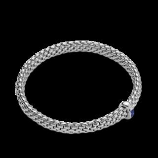 Fope Armband Vendôme Flex'it 583B-BZAFXS_WG