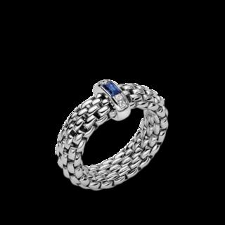 Fope Ring Vendôme Flex'it AN583-BZAFXS_WG