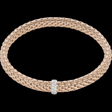 Fope Armband Flex'it Vendôme 560B-BBRM_RG