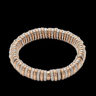 Fope Armband Flex'it Vendôme 581B-BBR3S_WR