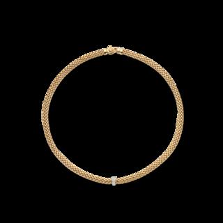 Fope Halskette mit Anhänger Flex'it Vendôme 560C-BBR-430_GG