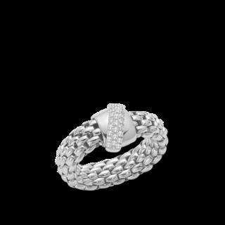 Fope Ring Flex'it Vendôme AN542-BBRL_WG