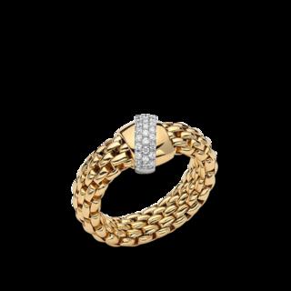 Fope Ring Flex'it Vendôme AN542-BBRS_GG