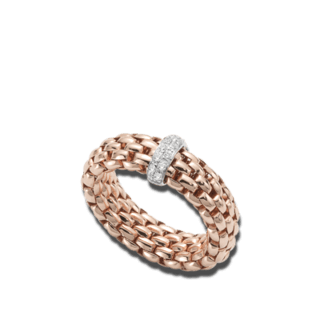 Fope Ring Flex'it Vendôme AN559-BBRXL_RG