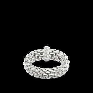 Fope Ring Flex'it Vendôme AN559-BBRXS_WG