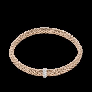 Fope Armband Flex'it Vendôme Roségold 560B-BBRM_RG