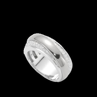 Fope Ring Vendôme AN538-BBR_WG