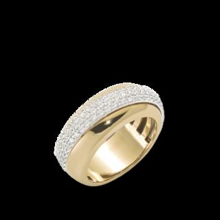 Fope Ring Vendôme AN539-BBR_GG