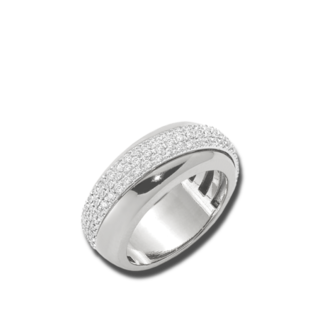 Fope Ring Vendôme AN539-BBR_WG